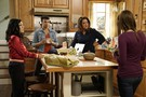 American Housewife photos