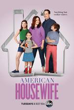 american_housewife movie cover