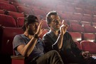 The Infiltrator movie photo