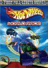hot_wheels_highway_35_world_race movie cover