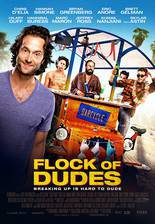 flock_of_dudes movie cover