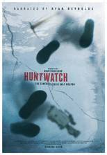 Huntwatch movie cover