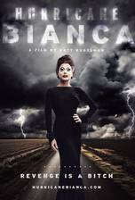 hurricane_bianca movie cover