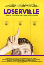 loserville movie cover