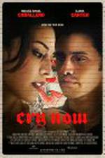 cry_now movie cover