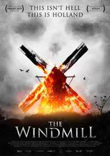the_windmill_massacre movie cover