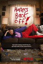 haters_back_off movie cover