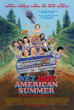 wet_hot_american_summer movie cover
