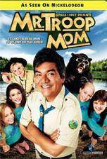 mr_troop_mom movie cover