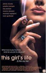 this_girl_s_life movie cover