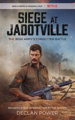 the_siege_of_jadotville movie cover
