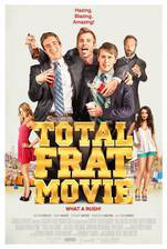 total_frat_movie movie cover