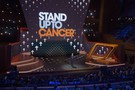 Stand Up to Cancer movie photo