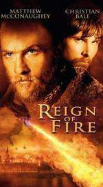 reign_of_fire movie cover