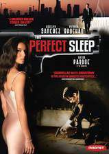 the_perfect_sleep movie cover