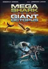 mega_shark_vs_giant_octopus movie cover