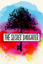 the_secret_daughter movie cover