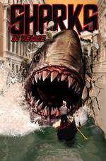 shark_in_venice movie cover