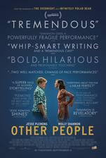other_people movie cover