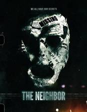 the_neighbor_2016 movie cover