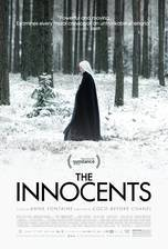 the_innocents_2016 movie cover