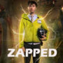 Zapped photos
