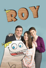 roy_2009 movie cover