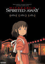 spirited_away movie cover