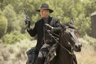 Westworld photos