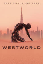 westworld_2016 movie cover