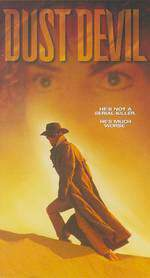 dust_devil movie cover