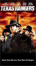 texas_rangers movie cover