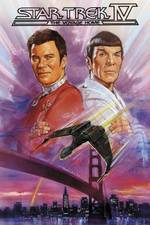 star_trek_iv_the_voyage_home movie cover