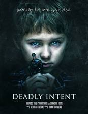 deadly_intent movie cover