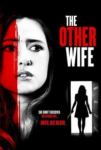 The Other Wife main cover