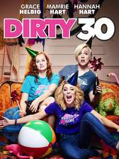 dirty_30 movie cover