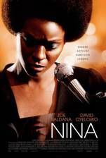 nina movie cover