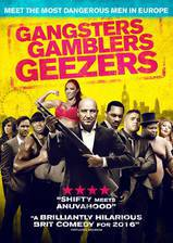 gangsters_gamblers_geezers movie cover