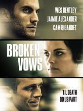 broken_vows movie cover