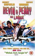 kevin_perry_go_large movie cover