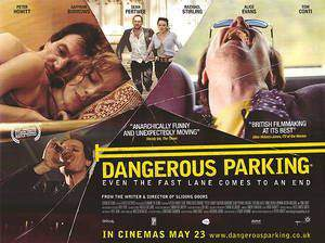 dangerous_parking movie cover