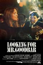 looking_for_mr_goodbar movie cover