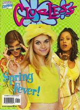 clueless_1996 movie cover