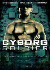 cyborg_soldier movie cover