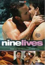 nine_lives_70 movie cover