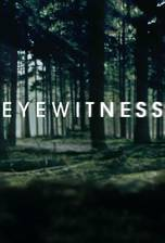 eyewitness_2016 movie cover