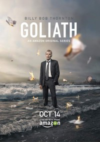 Goliath movie cover
