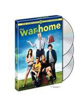 the_war_at_home movie cover