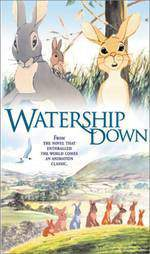 watership_down movie cover
