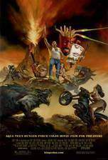 aqua_teen_hunger_force_colon_movie_film_for_theaters movie cover